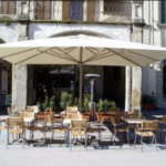 Occupazione-suolo-pubblico-Roma--300x200