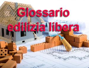 edilizia_libera-2