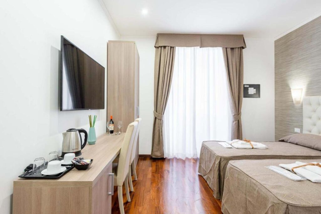cheri luxury suite_4